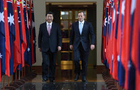 NSW to blaze renminbi bond trail for Australia