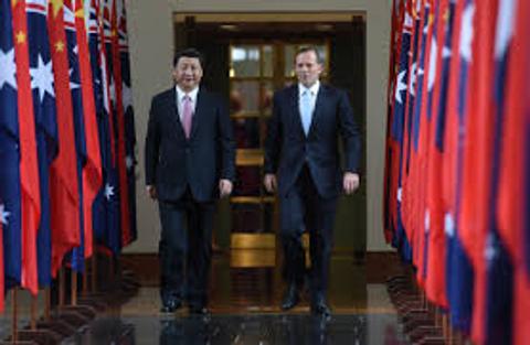 NSW to blaze renminbi bond trail for Australia