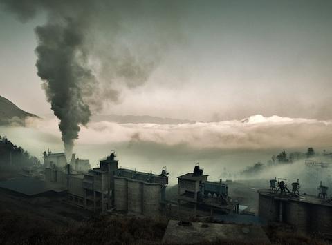 Asia Cement raises $220 million from zero-coupon CB