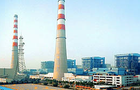 China Power International raises $300 million from placement, CB