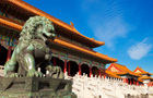 Morgan Stanley veteran joins Rothschild in China