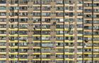 Chinese developers tap alternative funding