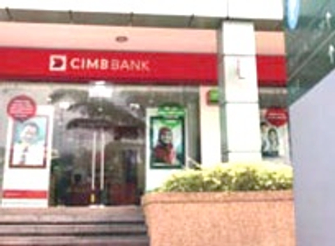 CIMB hires senior property and insurance analysts for HK/China