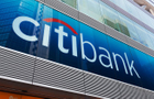 Citi names new APAC capital markets origination head