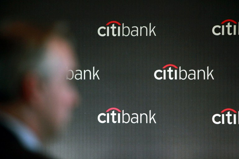 Citi lures Wortendyke from UBS to head industrials team