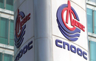 Cnooc goes shopping in Australia