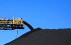 Gloucester Coal and Yancoal Australia may get hitched after all