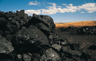 Miners adjust to life after peak commodity prices