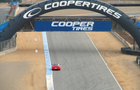 """Apollo Tyres' acquisition of Cooper Tire looks """"risky"""""""