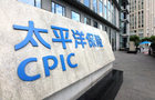 Carlyle sells half its stake in CPIC, raising $723 million