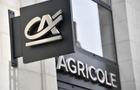 Crédit Agricole nabs debt veteran from ANZ