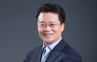 Q&A: How CCV unlocks potential in China's startups