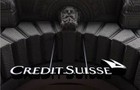 Credit Suisse nabs high-yield banker from BNP