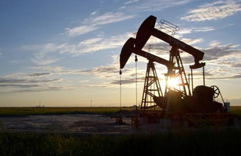 MI Energy and SCB beat volatile bond markets