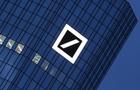 Deutsche Bank creates Asia executive team