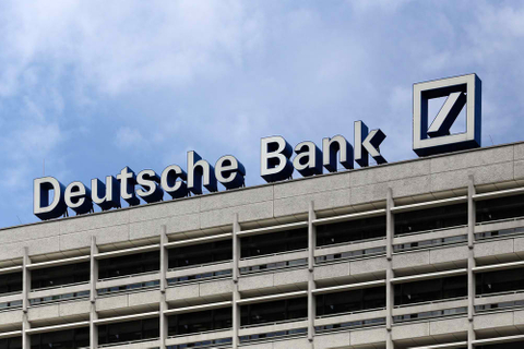 SWF hunger for Asia deals prompts Deutsche rejig