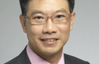 Derrick Goh appointed head of POSB