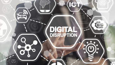 SoftBank: Where will the next big wave of disruption hit in fintech?