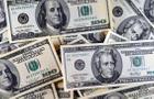 Southern Power Grid, Socam join debt binge