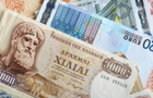 Greek exit from the euro 'more likely than not'
