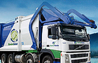 Cheung Kong Infrastructure buys New Zealand waste firm