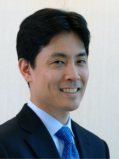 BofA Merrill reshuffles Japan equities leadership