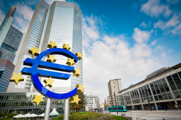 The eurozone impact: What's in store for Asian sovereigns?