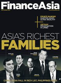 Issue: September 2014