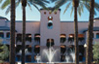 Anbang bulks up with $6.5b Blackstone hotel deal