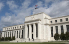 CDB and Zhongrong bonds react to hesitant Fed