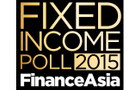 Fixed-income research poll results 2015: Part 1