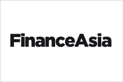 How to access <em>FinanceAsia</em> content