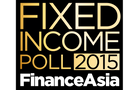 <em>FinanceAsia</em> fixed-income poll 2015