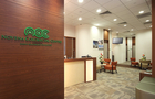 Religare Health Trust kicks off $448 million Singapore IPO