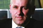 RBC appoints Frederic Laine head of Asia fixed income