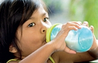 FrieslandCampina invests in the Philippines' Alaska Milk