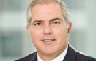 J.P. Morgan Asia CEO resigns
