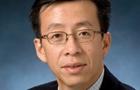 BoA Merrill confirms hire of George Lin
