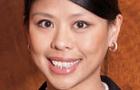 Investor Dialogue: Gigi Chan