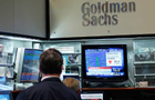 Goldman appoints Asia e-trading head