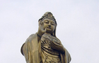 Chinese Buddhist shrine tests investor faith with IPO