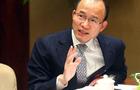 Fosun Pharma returns to onshore debt market