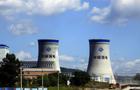 Guodian Technology and Hosa join IPO rush in Hong Kong