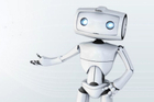 Robo-advisers face an uphill struggle in Asia