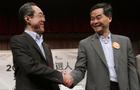 Sleepless in Hong Kong: CY Leung's property headache