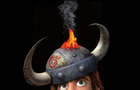 Reel Lessons: How to train your dragon