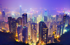 HK Electric trust to bring first large IPO in 2014