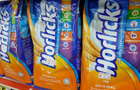 Why GSK took Unilever shares for Indian Horlicks deal