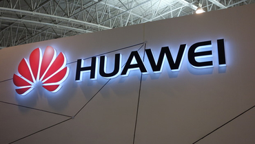 Huawei dials up new issue premium for bond investors