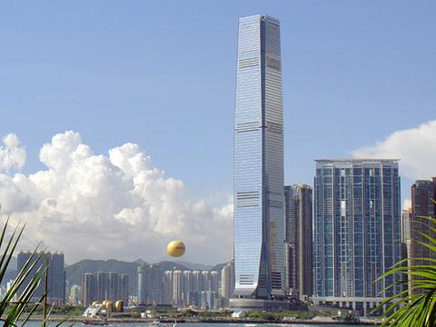 Sun Hung Kai prints $500 million bond through StanChart